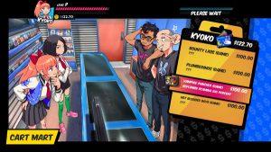 River City Girls Free Download Repack Games
