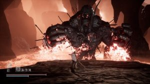 SINNER Sacrifice for Redemption Free Download Repack-Games