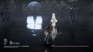 SINNER Sacrifice for Redemption Free Download Repack Games