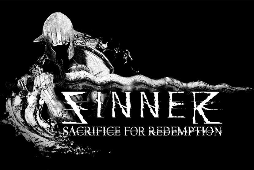 SINNER Sacrifice for Redemption Free Download Torrent Repack-Games