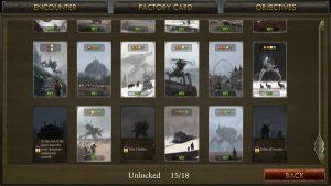 Scythe Digital Edition Free Download Pre-Installed Repack-Games