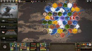 Scythe Digital Edition Free Download Repack-Games