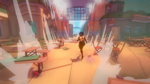 Sea of Solitude Free Download Pre-Installed Repack-Games