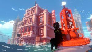 Sea of Solitude Free Download Repack-Games