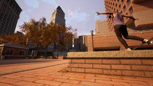 Session Skateboarding Sim Game Free Download Pre-Installed Repack-Games