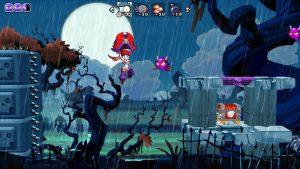 Shantae Half Genie Hero Ultimate Edition Free Download Repack Games