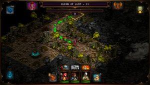Sin Slayers Free Download Repack Games