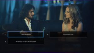 Super Seducer How to Talk to Girls Free Download Repack-Games