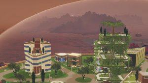 Surviving Mars Free Download Crack Repack-Games