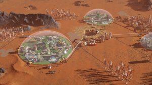 Surviving Mars Free Download Repack-Games