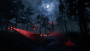 The Light Keeps Us Safe Free Download Repack Games