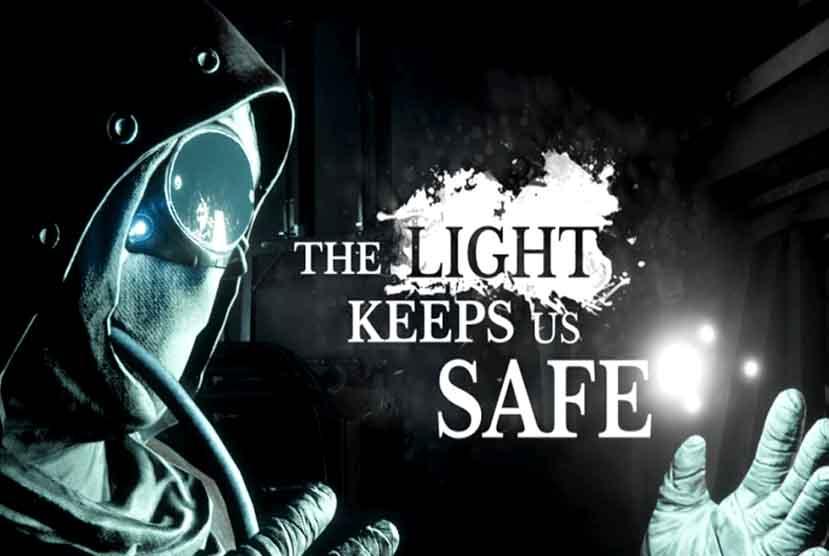The Light Keeps Us Safe Free Download Torrent Repack-Games