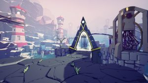 The Sojourn Free Download Pre-Installed Repack-Games