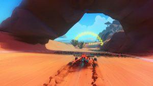 Trailmakers Free Download Repack-Games