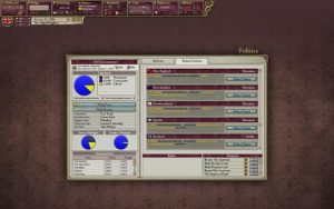 Victoria II Free Download Crack Repack-Games