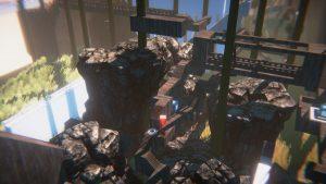 Widower's Sky Free Download Repack Games