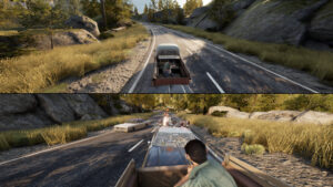 A Way Out Free Download Crack Repack-Games