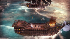 Abandon Ship Free Download Repack-Games