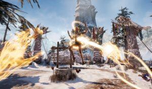 Asgards Wrath Free Download Repack-Games