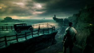 Call of Cthulhu Free Download Crack Repack-Games