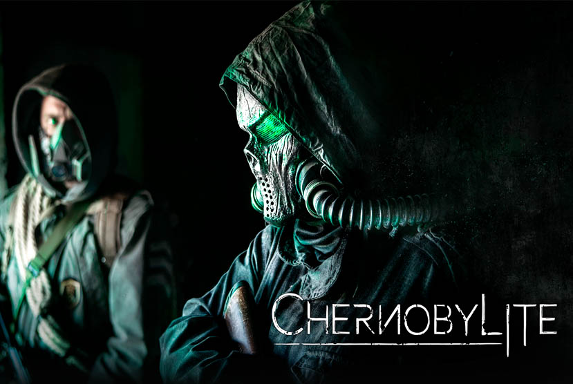 Chernobylite Free Download Torrent Repack-Games