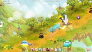 Clicker Heroes 2 Free Download Repack-Games