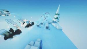 Clustertruck Free Download Repack-Games