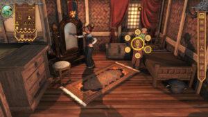 Crossroads Inn Free Download Repack-Games