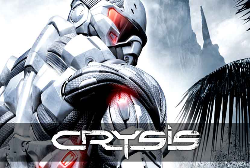 Crysis Free Download Torrent Repack-Games