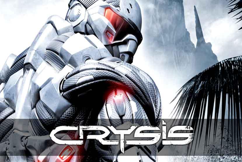Crysis Free Download Torrent Repack-Games