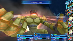 Digimon Story Cyber Sleuth Complete Edition Free Download Repack-Games