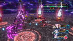 Dragon Star Varnir Free Download Repack-Games