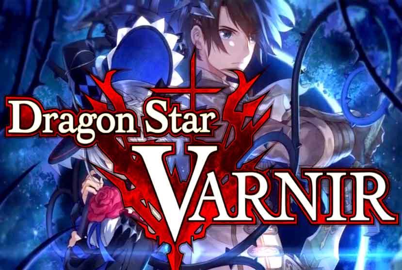 Dragon Star Varnir Free Download Torrent Repack-Games