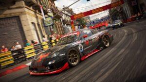 GRID Free Download Repack-Games