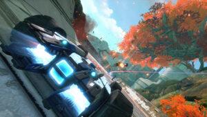 GRIP Combat Racing Free Download Crack Repack-Games