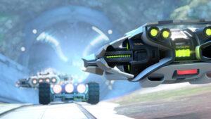 GRIP Combat Racing Free Download Repack-Games