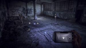 Get Even Free Download Crack Repack-Games