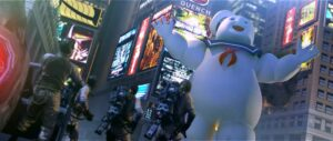 Ghostbusters The Video Game Remastered Free Download Crack Repack-Games