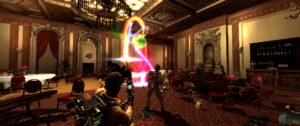 Ghostbusters The Video Game Remastered Free Download Repack-Games