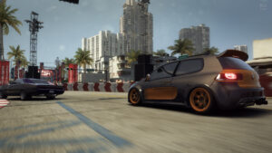 Grid 2 Reloaded Edition Free Download Repack-Games