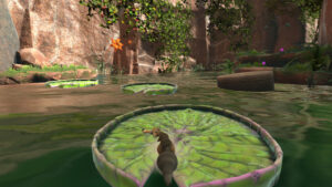 Ice Age Scrats Nutty Adventure Free Download Crack Repack-Games
