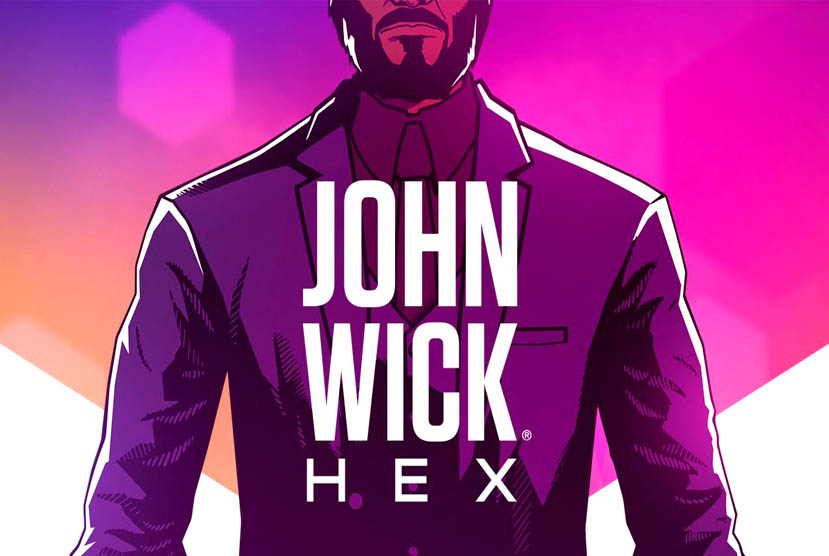 John Wick Hex Free Download Torrent Repack-Games