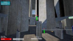 KovaaKs FPS Aim Trainer Free Download Repack-Games