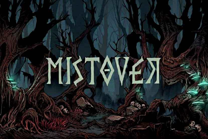 MISTOVER Free Download Torrent Repack-Games