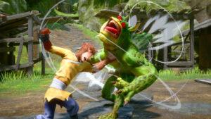 MONKEY KING HERO IS BACK Free Download Crack Repack-Games
