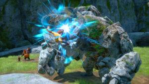 MONKEY KING HERO IS BACK Free Download Repack-Games