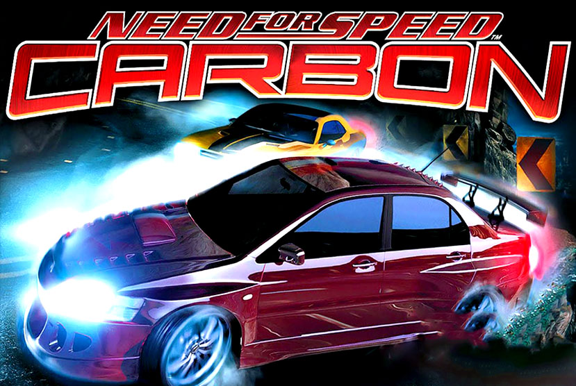 free games need speed download