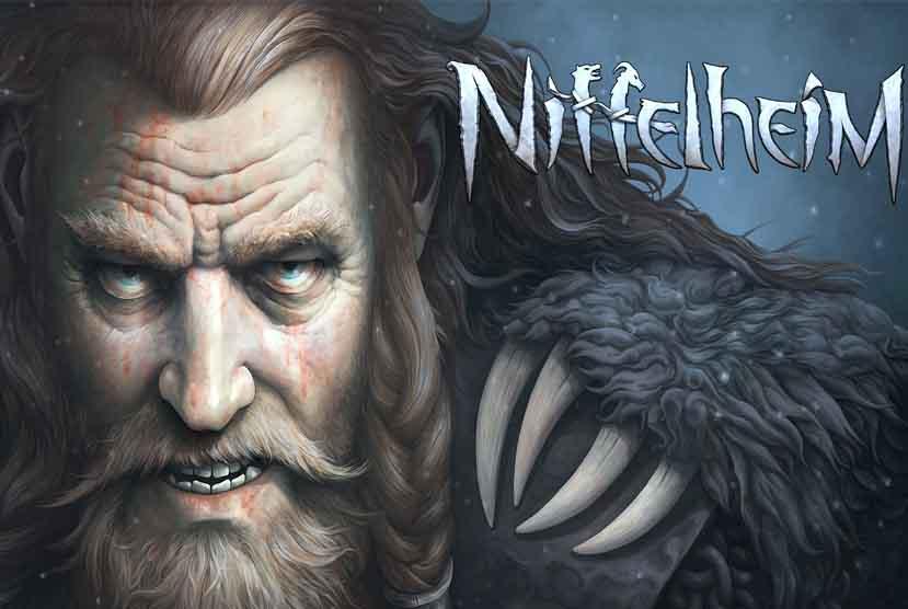 Niffelheim Free Download Pre-Installed Repack-Games