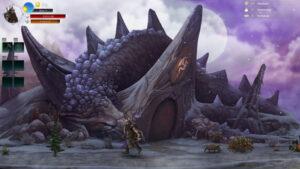 Niffelheim Free Download Repack-Games