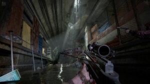 OVERKILLs The Walking Dead Free Download Crack Repack-Games